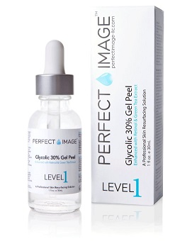 Perfect Image Glycolic Acid Peel 30