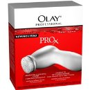 Exfoliating scrubs - ProX by Olay Advanced Cleansing System