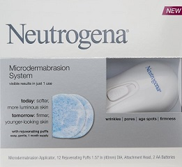Neutrogena Microdermabrasion System -2 - cropped