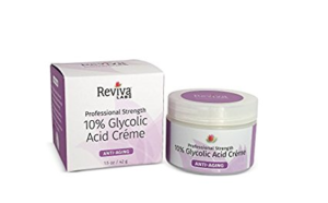Reviva Labs Glycolic Acid Cream