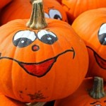 glycolic acid cream ingredients - pumpkin