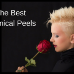 The best chemical peel for your skin