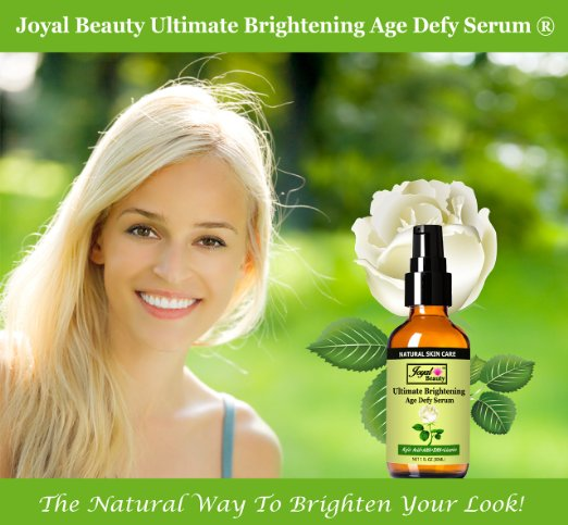 Joyal Beauty Glycolic Acid Peel