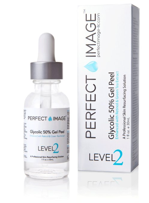 perfect-image-peel-glycolic-acid-50-per-cent