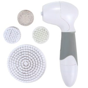 Essential Skin Solutions Perfect Skin Brushing System