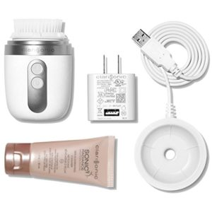 Clarisonic Mia FIT at home microdermabrasion system