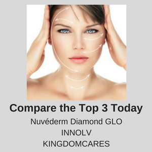 top 3 at home microdermabrasion treatments